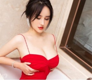 Orkia vip escort girl in Queens, NY