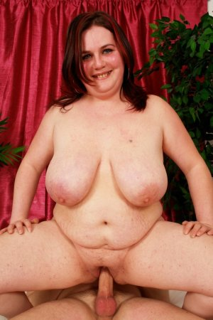 Anne-emmanuelle brunette incall escort Oak Grove